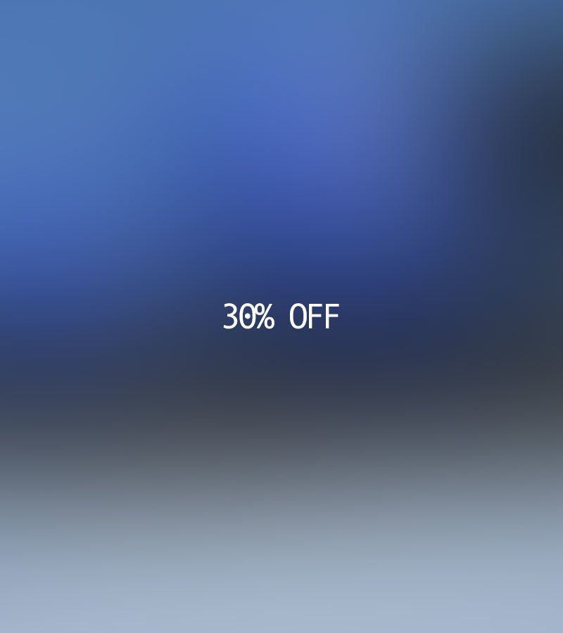 SALE 30% OFF ON SS 2018 COLLECTION